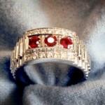 mb rolex ring edited
